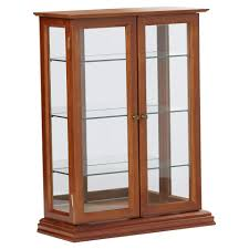 large wall mounted curio cabinets roselawnlutheran