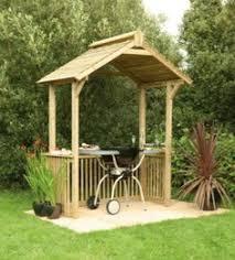 Argos Gazebos And Garden Awnings Buy Greenhurst Wall Mounted Garden Gazebo 2 5m At Argos Co Uk