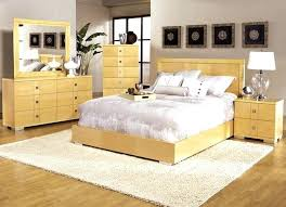 Light Wood Bedroom Sets Maple Bedroom Sets Innovative Light Wood Bedroom Set Light Wood