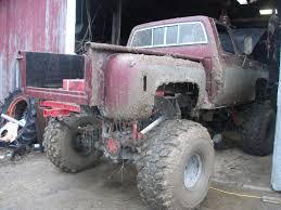 s10 mud truck 1994 v8 4x4 s10 blazer tahoe page 43 blazer forum chevy