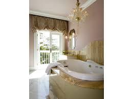 marble dining room table sets eclectic bathroom via coddington