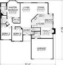 single house plans without garage 3 bedroom house plans no garage internetunblock us