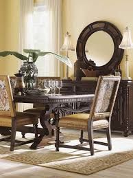 dinning kitchen chairs black dining room chairs dinette chairs