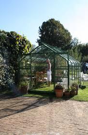 Pergola Bois Pas Cher by 24 Best Abris De Jardin Pergolas Serres Images On Pinterest