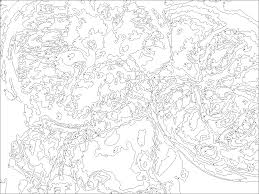 coloring pages luxury free paint by numbers color coloring pages