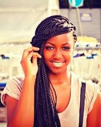african box braid hairstyles hairstyle picture magz