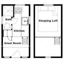 cabin floor plans and prices apartments tiny homes floor plans jack n jill tiny house green