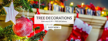 the boutique decorations and ornaments for