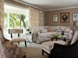 contemporary living room bryansays