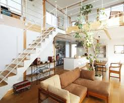 Japan Interior Design Ideas - Japanese modern interior design