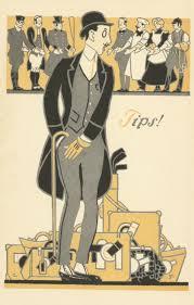 case iv an etiquette sampler for adults 1838 1932 courtesy