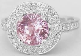 most expensive engagement ring in the world top most expensive rings in the world smith medium