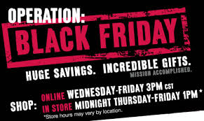kohls black friday sale kohl u0027s black friday sales go live online tonight 12 01 am cst