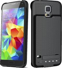 black friday galaxy s5 powerbear external battery case for galaxy s5 for the best