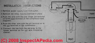 ceiling fan capacitor wiring diagram ac dual fancy carlplant