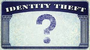 Identity Theft Red Flags Identity Theft Protection Tips Globalfraudsystems Com