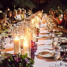 now larimar punta cana wedding now larimar punta cana dr reception dr wedding w