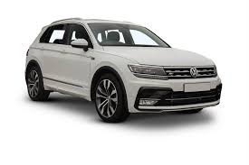 volkswagen tiguan white interior new volkswagen tiguan diesel estate 2 0 tdi bmt 190 ps 4motion