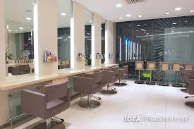 www idea friseureinrichtung de hair beauty salon furniture
