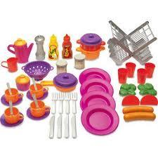 accessoire cuisine jouet ustensile de cuisine vintage 5 accessoires cuisine jouet