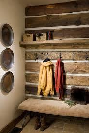 Rustic Wood Interior Walls Best 25 Barn Wood Walls Ideas On Pinterest Wood Accent Walls
