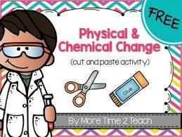 best 25 physical science ideas on pinterest physical change