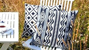 rã ckenpolster sofa kissenbezug outdoor kissen trevor ansehen kissenbezug 40 40