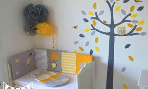 image de chambre york déco chambre york jaune et gris 59 nimes chambre york
