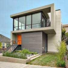 Sustainable House Plans Modern Green House Plans Arts Pics With Captivating Prefab Small