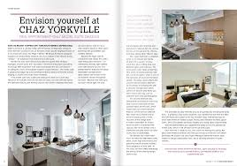 news edenshaw developments ltd toronto real estate condos