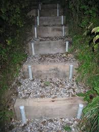 garten treppe treppen im garten yasiflor gartenbau