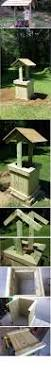 Tiny House Septic System by Best 25 Small Septic Tank Ideas On Pinterest Septic System