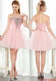 Light Pink Short Bridesmaid Dresses Where To Find Bridesmaid Dresses 2018 Bridesmaid Dresses