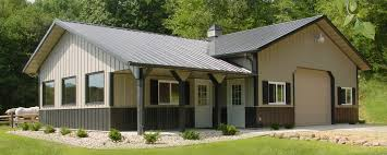 Home Designer Pro Pole Barn Color Planner Wick Buildings