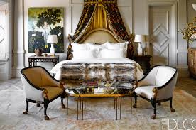 100 bedroom decorating ideas designs elle decor rugs loversiq