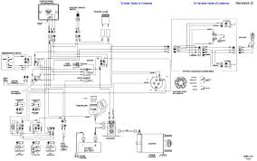 01 zl 800 wiring diagram needed arcticchat com arctic cat forum