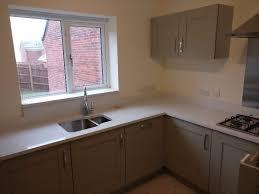 white quartz kitchen sink mirror white quartz kitchen worktops and island including carron