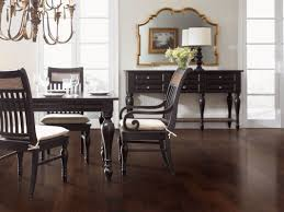 Mohawk Engineered Hardwood Flooring Mohawk Wood Flooring U2013 Modern House