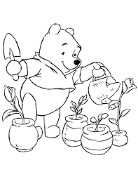 cute coloring pages of bunnies coloring pages for kids on