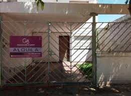 casas con 4 ambientes en alquiler en chaco inmobiliaria zonaprop