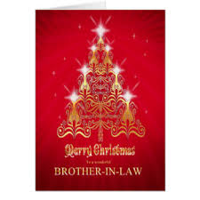 brother in law gifts t shirts art posters u0026 other gift ideas