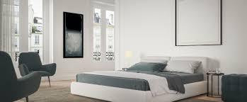 3d interior affordable premium 3d rendering interior design rendersa