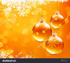 stock images similar to id christmas black icons with vector