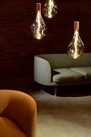 what is the best lighting for home choosing the best lighting for your home office the homeworker