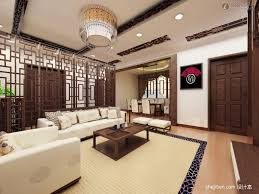 Living Room False Ceiling Designs Pictures by Drop Ceiling Living Room False Ceiling Design Ceiling Design And