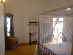 fort dew guest house galle sri lanka booking com