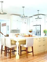 chaise pour ilot de cuisine chaises hautes pour cuisine chaise pour ilot cuisine chaise haute