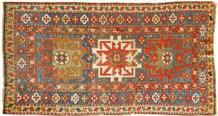 tappeti antichi caucasici lesghi tappeto antico caucasico a tre stelle morandi tappeti