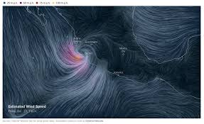 Wind Map United States by Best 25 Wind Speed Map Ideas Only On Pinterest Wind Map