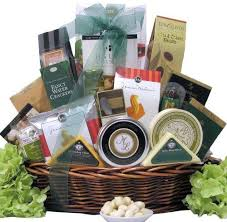 Cheese And Cracker Gift Baskets 27 Best Meat Gift Baskets Images On Pinterest Gourmet Foods